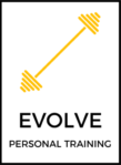 Evolve Personal Training
